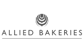 allied-bakeries