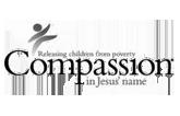 compassion-uk