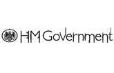 hm-gov