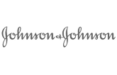 johnson-and-johnson
