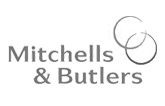 mitchells-and-butlers